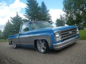 1000 images about 73 87 stepsides n shortbeds on