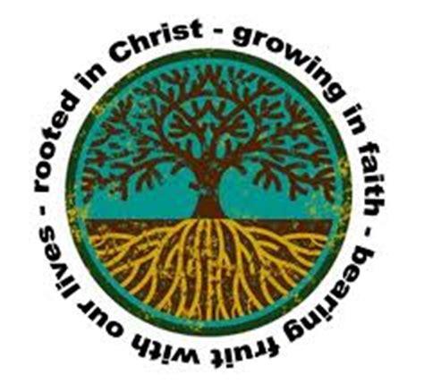 adult faith formation ministry – st joseph catholic church