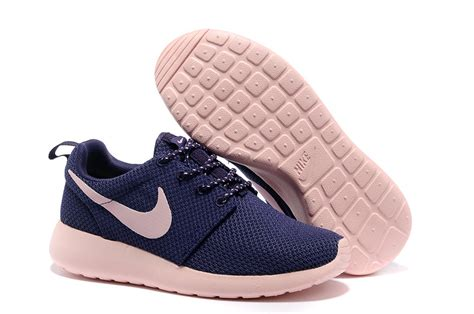 nike running shoes sale womens nike running shoes sale national milk producers