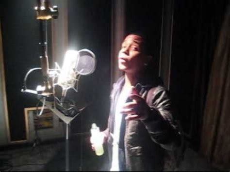 yung berg outerspace abi tv yung berg quot outerspace quot youtube