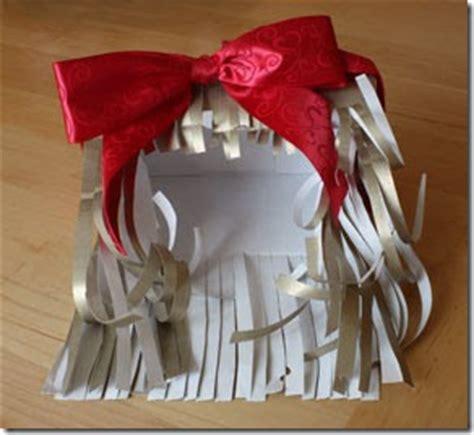 como hacer pelucas de papel peluca para disfraz hecha con bolsa de papel