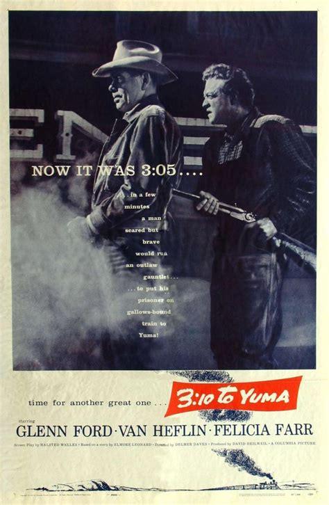 film western yuma 3 10 to yuma 1957 bravemovies com watch movies