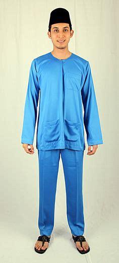 Bell Sleeves Blouse Muslim Atasan Baju Wanita Lala Blouse Japanese Momteach About Xlx Fesyen Wanita