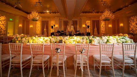 Wedding Venues Atlanta by Atlanta Wedding Venues The St Regis Atlanta