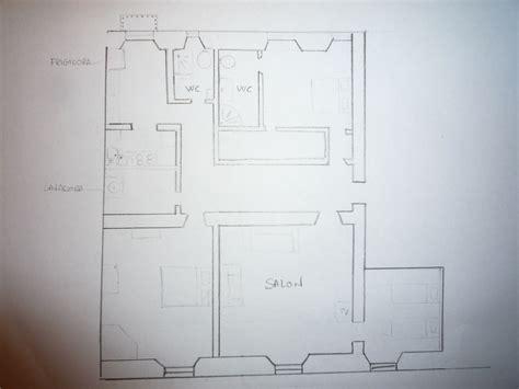 cabina armadio con bagno bagno e cabina armadio doppia con cabina armadio e