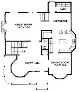 Queen Anne Floor Plans 301 Moved Permanently
