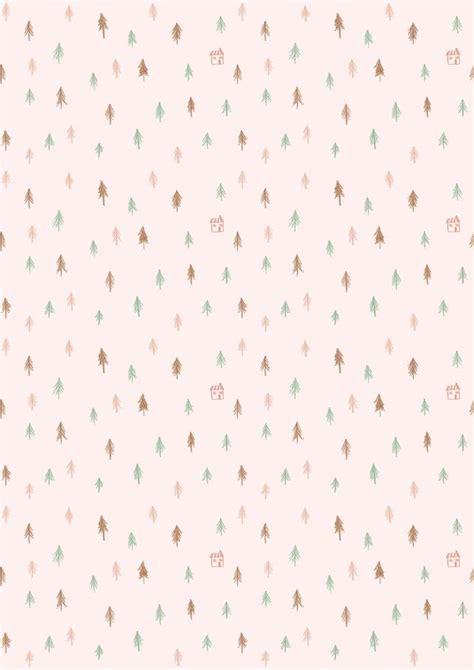pattern pink soft 31 best images about make me pattern pink on pinterest