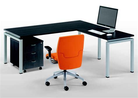 scrivanie angolo scrivania ad angolo clip lam galimberti sedie e tavoli