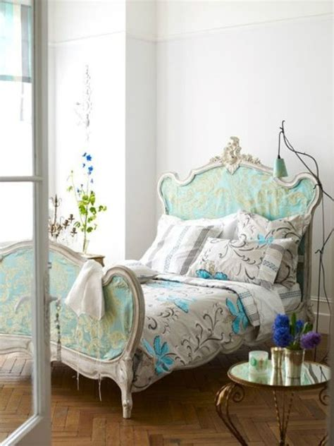 bedroom blogs 30 shabby chic bedroom decorating ideas decoholic