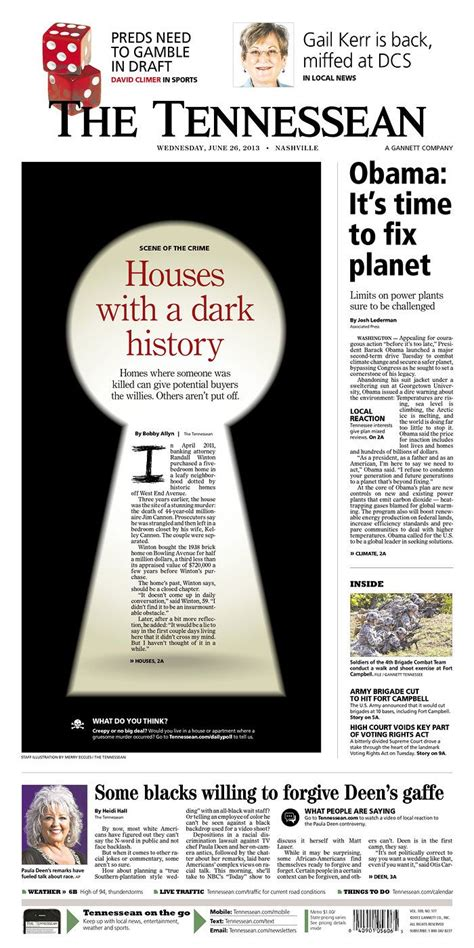 graphic design newspaper layout 49 best images about newspaper design on pinterest