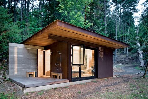 tiny house cabins 5 tiny rustic cabins we could call home tiny house for us