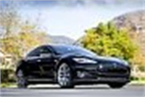 Tesla Lease Options Tesla Model S P85d Price Drops Powertrain Options