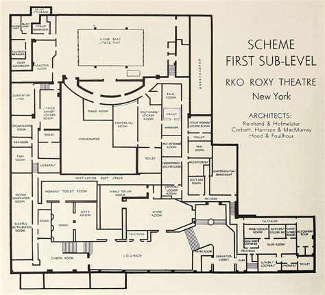 msg floor plan 100 msg floor plan square garden section
