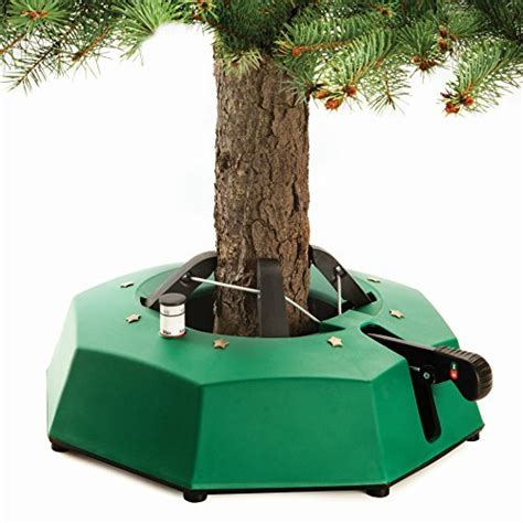 best christmas tree stand of 2018 reviews