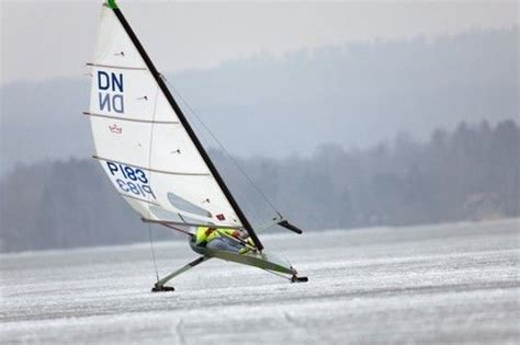 wanna go for a boat ride 1000 images about ice sailing on pinterest rick and