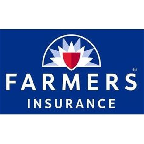 farmers insurance quoi t nguyen farmers insurance lawrenceville ga
