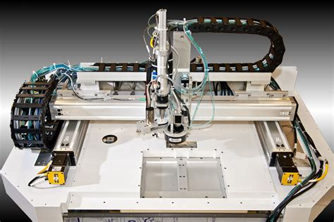 design vs manufacturing engineering engineering design and contract manufacturing for