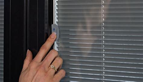 luxaflex in glas lamellen tussen glas voor uw lofta dakkapel