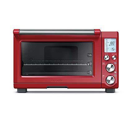 Microwave With Toaster Built In 5 Best Microwave Toaster Oven Combo Review