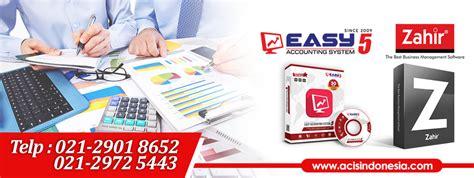 Dispenser Yang Paling Bagus sistem akuntansi yang paling bagus acisindonesia