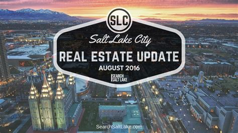 Salt Lake Property Records 6 Steps To Get Your Home Ready For