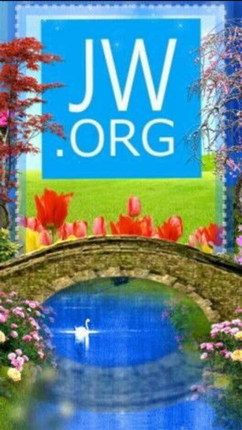 imagenes de jw org 54 best images about jw wallpaper on pinterest language