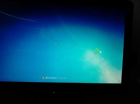 windows resetting pc stuck windows 7 stuck on welcome screen solved windows 7 help