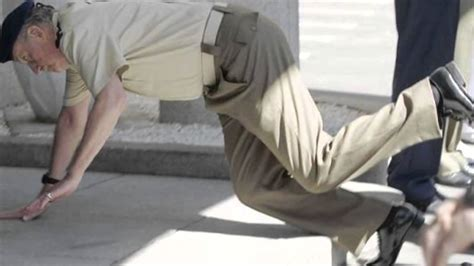 imagenes chistosos de ancianos prensa com c 225 psula de salud efectos de ca 237 das en