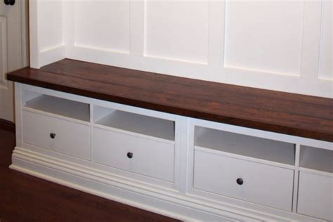 bench seat with storage ikea storage bench seat ikea home design ideas