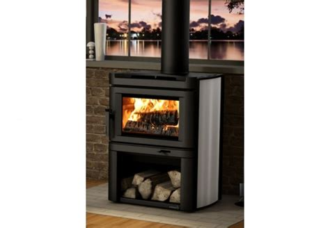 Allwood Fireplaces by Wood Stoves Archives Comox Fireplace Patio