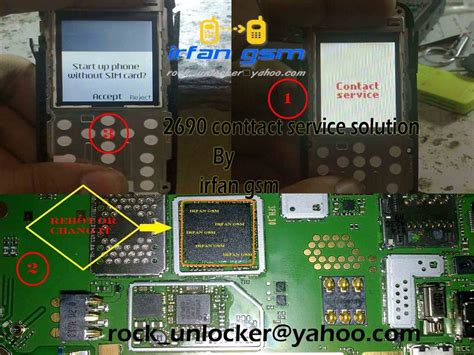 nokia 2690 all solutions youtube nadeem 9639434312 nokia 2690 all hardware solution