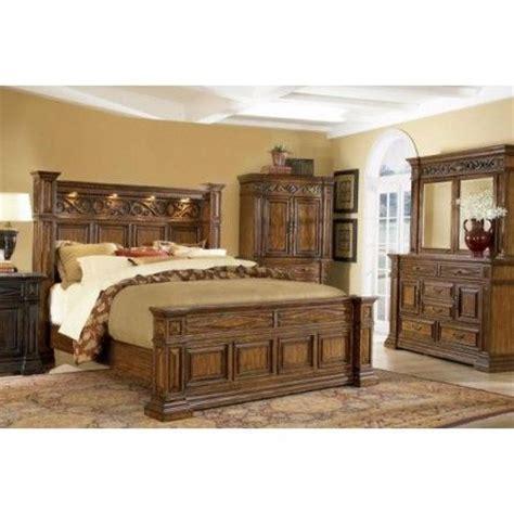 marbella bedroom furniture a r t marbella toffey king bed bedroom frame gallery