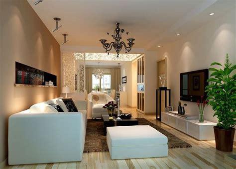 Modern Living Room Track Lighting Modern Living Room Inspiration Track