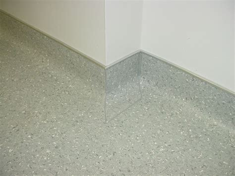 Commercial Flooring Options High Traffic Flooring Choices The Options Are Loaded The Commercial Tenant S Guide