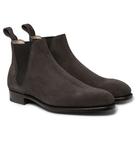 Top 7 Must Boots by Top Must Shoes For Winter Ideas Hq