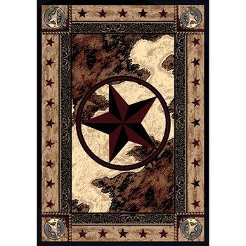 area rugs tx area rugs and on