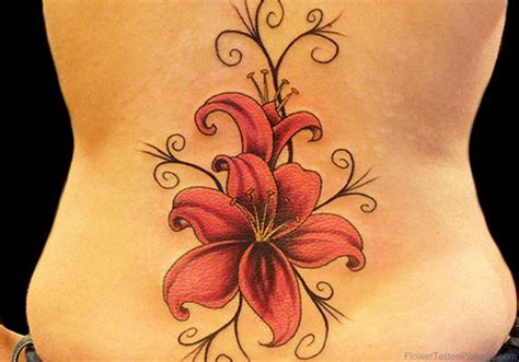 red tattoo www pixshark images galleries with