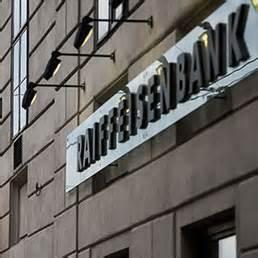 banche austriache le banche austriache minacciano di trasferirsi all estero