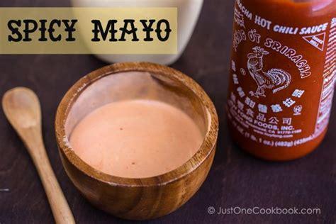 Cheese Mayo Kewpie Saus Mayonaise Keju Sauce Mayonnaise Saos spicy mayo recipe posts and recipes for