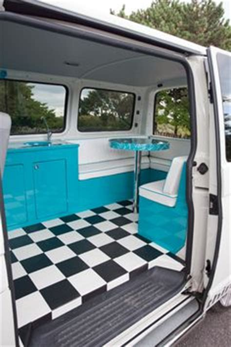 space pattern vans 1000 images about cervan interiors clever ideas for