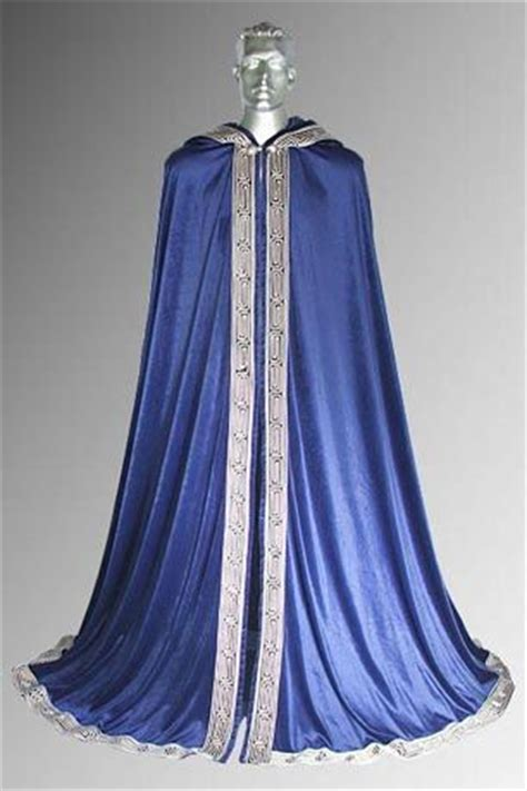 best 25 s renaissance costume ideas on