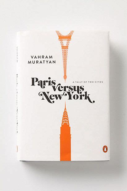 design inspiration new york graphic design inspiration paris versus new york dear