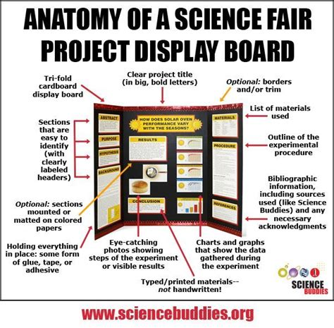 poster layout for science fair image result for school project headings school