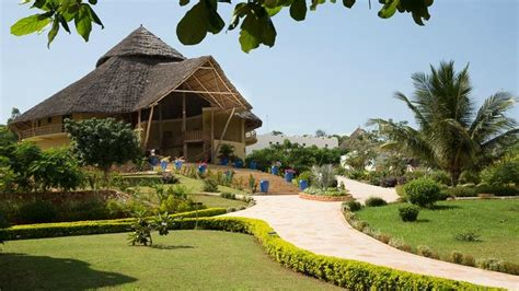 gold zanzibar house spa gold zanzibar house spa resort kendwa voir les