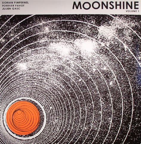 libro moonshine volume 1 dorian pimpernel forever pavot julien gasc moonshine volume 1 vinyl at juno records