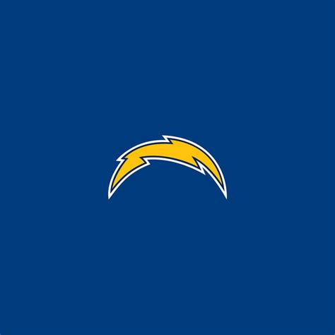 what are chargers wallpapers with the san diego chargers team logos
