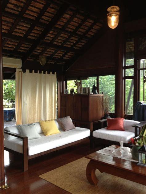 thai home decor 38 best modern asian interiors images on pinterest asian