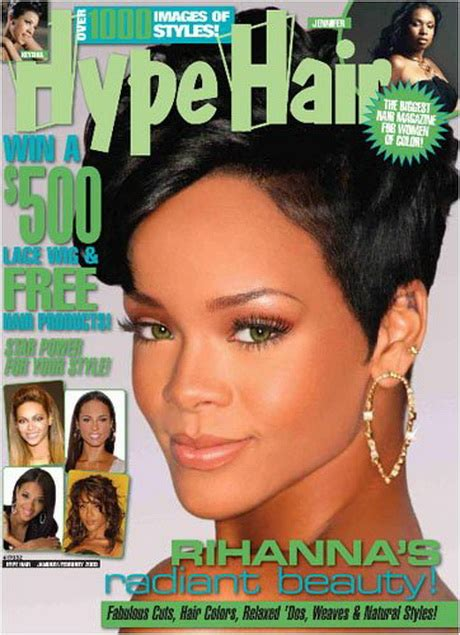 hairstyles black hair magazine hype hair hairstyles