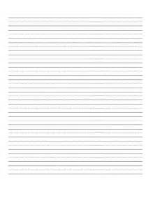 cursive writing paper template blank cursive writing practice sheets pdf primary