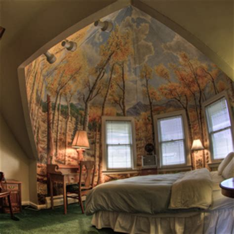 queen anne bed and breakfast hotel r best hotel deal site